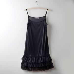 Sassy-Long-Slip-Black-511x511